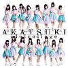 AKATSUKI【通常盤D】