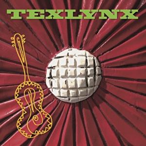 TEXLYNX