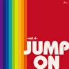 JUMP ON-Vol.4-