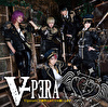 ViperaのCD陳列はあ行でお願いします(通常盤)