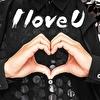 <Inazumaプライム対象商品>I love U