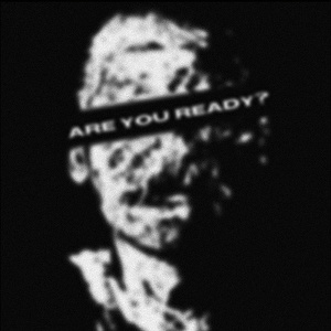 Are you ready?(通常盤)