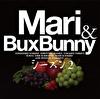 Mari & BUX BUNNY シーズン2