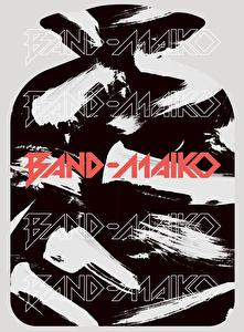 BAND-MAIKO(完全生産限定盤)