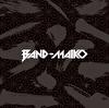 BAND-MAIKO(通常盤)