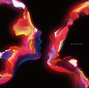 NAKED(Type-B)