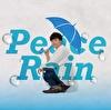 Peace Rain