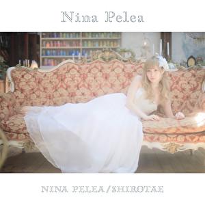 NINA PELEA【Type-A】