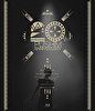 "20th ANNIVERSARY LIVE TOUR ""immature"" at Zepp DiverCity(TOKYO)"