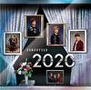 2020(TYPE-A)
