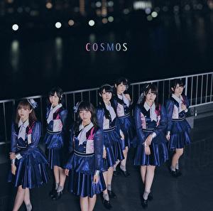 COSMOS【TYPE-A】