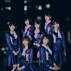 COSMOS【TYPE-B】
