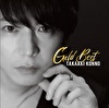 GOLD BEST Ⅰ