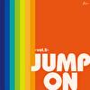 JUMP ON-Vol.5-