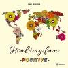 オルゴール・セレクション Healing fan-POSITIVE-
