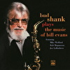 Bud Shank Plays the Music of Bill Evans