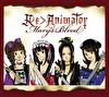 Re>Animator(限定盤)