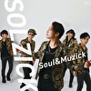 Soul & Muzick