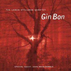 Gin Bon