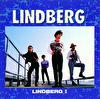 LINDBERG Ⅱ