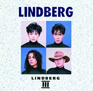 LINDBERG Ⅲ