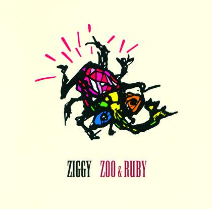ZOO & RUBY