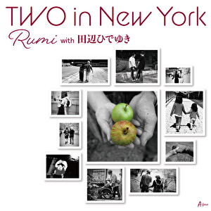 TWO in New York
