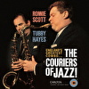 The Couriers of Jazz! - England's Greatest Combo