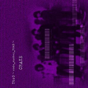 ZtsG ~ code. number. 7043