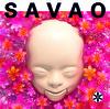SAVAO