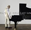 LAST LOVE -Analog Edition-