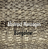 Abstract Messages