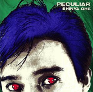 PECULIAR