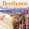 ベートーヴェン:ピアノ協奏曲第0番