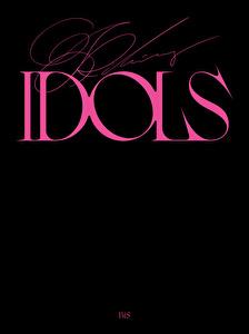 KiLLiNG IDOLS(初回生産限定盤)