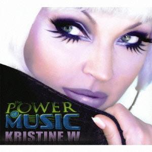 ジ・パワー・オブ・ミュージック