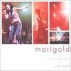 LIVE TOUR '02 Marigold
