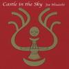 Castle in the Sky ~天空の城ラピュタ・USAヴァージョン・サウンドトラック~