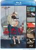 NHK ふたり/コクリコ坂・父と子の300日戦争~宮崎駿×宮崎吾朗~