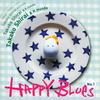 HAPPY BLUES No.1