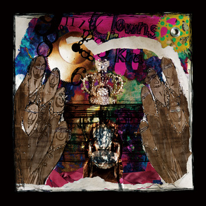 Clown's Crown(初回限定盤)
