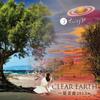 CLEAR EARTH~婆娑羅2013~