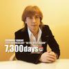7,300days 20th ANNIVERSARY