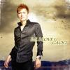 P.S.I LOVE U【CDMS盤】