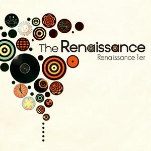 RENAISSANCE I (ルネッサンス・ファースト)