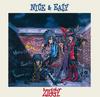 NICE&EASY (HQCD)