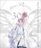 31st Anniversary Mari Hamada Live Tour -Special -【Blu-ray2枚組】
