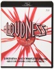 LOUDNESS 2012 Complete Blu-ray -REGULAR EDITION LIVE & DOCUMENT-