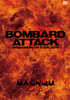 BOMBARD ATTACK 44MAGNUM ON TOUR 2014