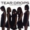 TEAR DROPS(通常盤)